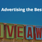 Are You Advertising the Best Offer?